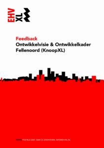 Thumbnail feedback Fellenoord